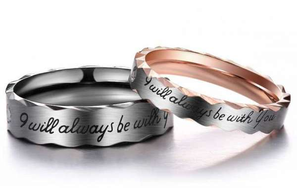 What Everybody Dislikes About Matching Promise Rings and Why