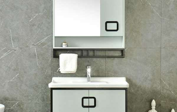 Every other day newer designs for faucets and shower