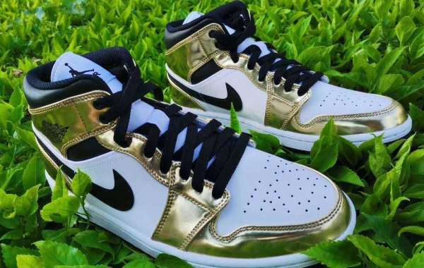 Do you Expect the Nike Zoom Freak 2 Naija
