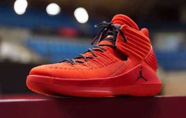 2020 Latest Basketball Shoes Are Recommended Of Nike Jordan