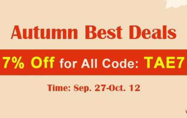 safe and cheap wow classic gold with Up to 7% off on WOWclassicgp as Autumn Best Deals