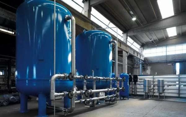 What are the advantages and disadvantages of Sewage Treatment Plant in Delhi?