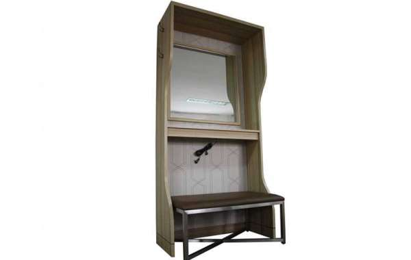 Hotel Bedroom Furniture Factory Introduces How To Customize Hotel Furniture