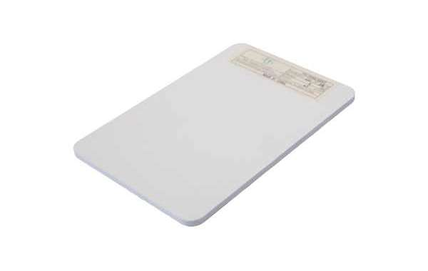 You Need to Differ PP sheet and 4X8 PVC Foam Board