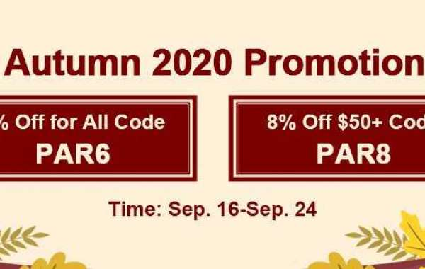 runescape money for sale with Up to 8% off Code PAR8 on RS3gold as Autumn 2020 Promotion