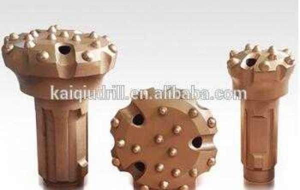 Drill Pipe Construction Technology
