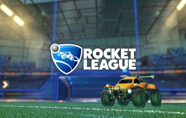 That is Rocket League already you get adjoin the ones pinnacle ranks