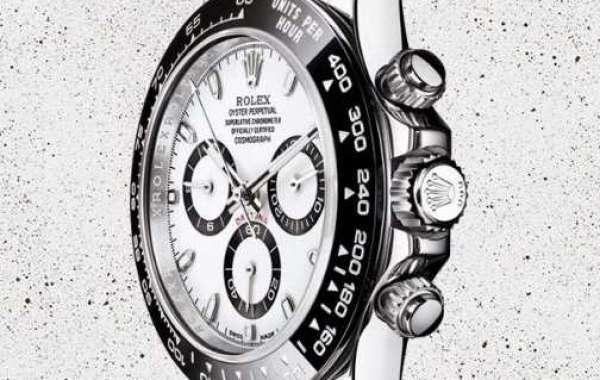 Cheap Rolex timepiece Black color DATEJUST 116334