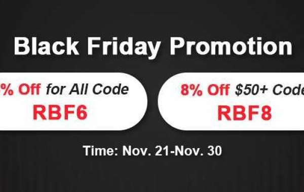 selling rs gold with Up to 8% off Code RBF8 for Players to Learn OSRS Trailblazer Changes
