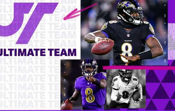 Steve McNair and Ronnie Lot appeared in Madden 21 Ultimate Team