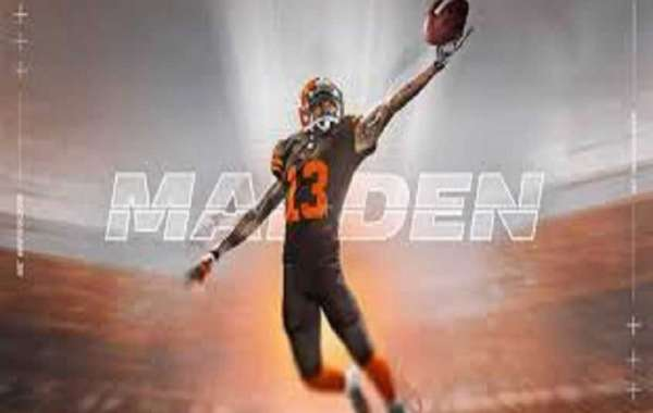The developer also offered more details on how Madden NFL 21