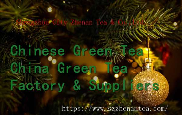 Christmas Greetings In Chinese And English