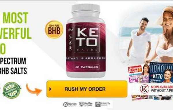 KETO  Extra – Convert Fat Into Energy With Diet Pills! Buy