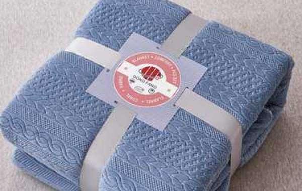 The Application Of PV Plush Of PV Plush Blanket In Plush Toys