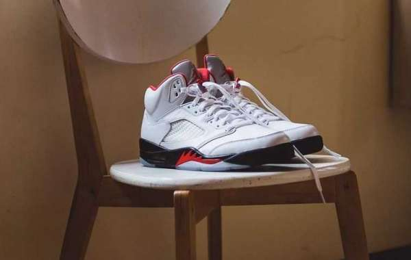 Where to buy the hottest shoes Nike Jordan sells?