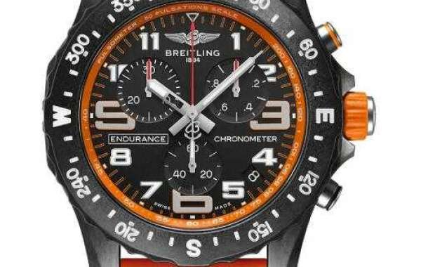 Breitling Watch Bentley 6.75 Collection A4436412|C786|441X|A20BA.1 49mm