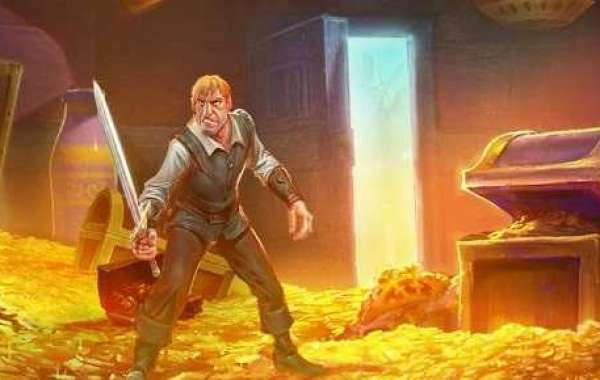 The best experience rates which you could net are using smelting gold