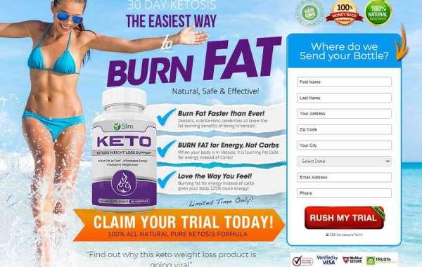 https://supplementrange.com/weight-loss-range/nu-slim-keto/