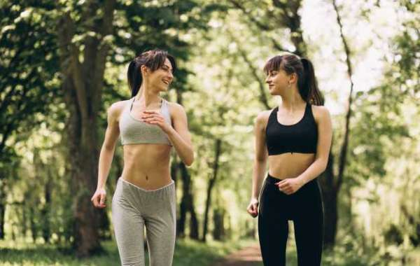 Resurge - Weight Loss Supplement