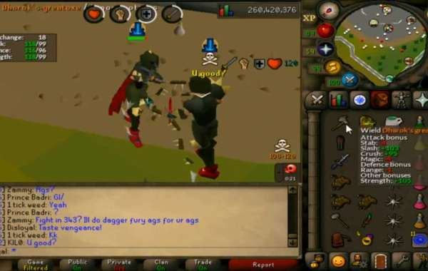 That you should use on ALL your slayer tasks
