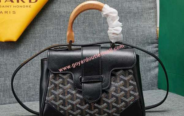 Creating Your Custom made Cloth Hippie Bag