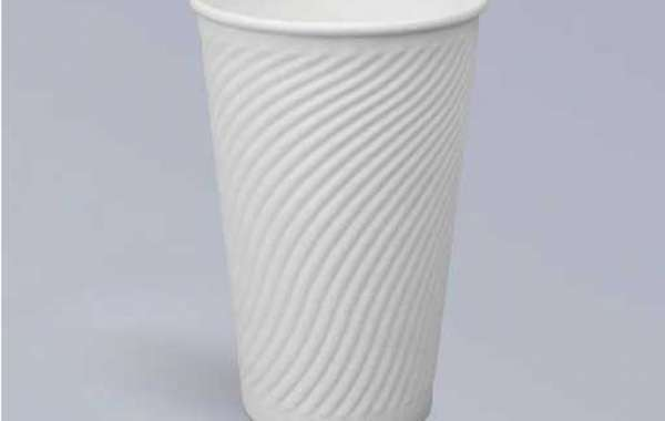 Common sense of making and using paper cups