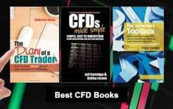 Cfd Trader  s term has been developing as the years .