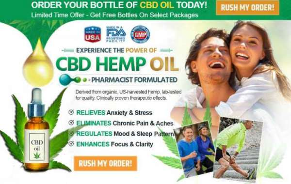 CBD Oil Herbal Tea Instant Pain Relief