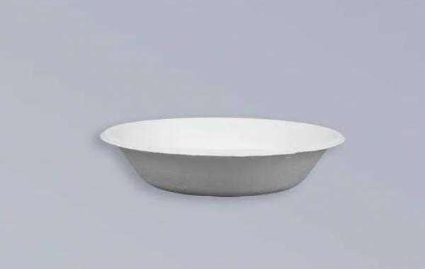 The characteristics of bagasse make it more widely used