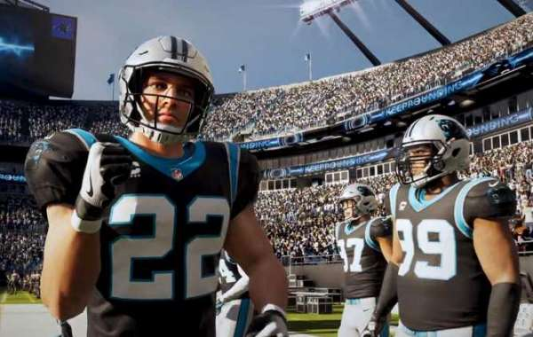 Which players are needed to build a Madden 21 best cowboy theme team