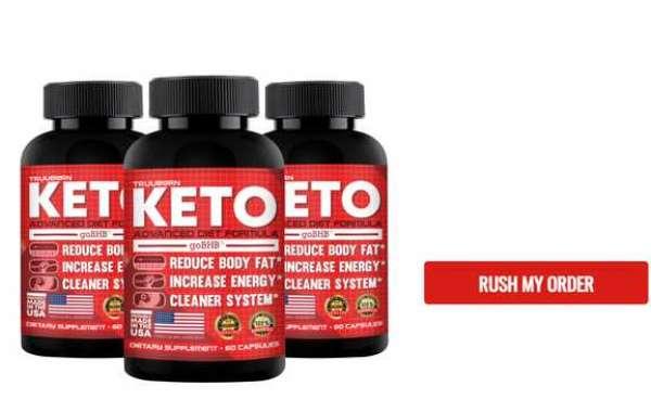 https://healthynutrishop.com/truuburn-keto/