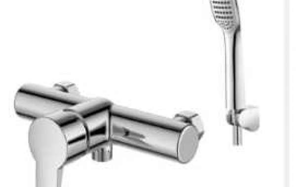 Are You Attention To Bathtub Faucets For Sale