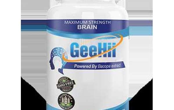 https://healthynutrishop.com/geehii-brain-reviews/