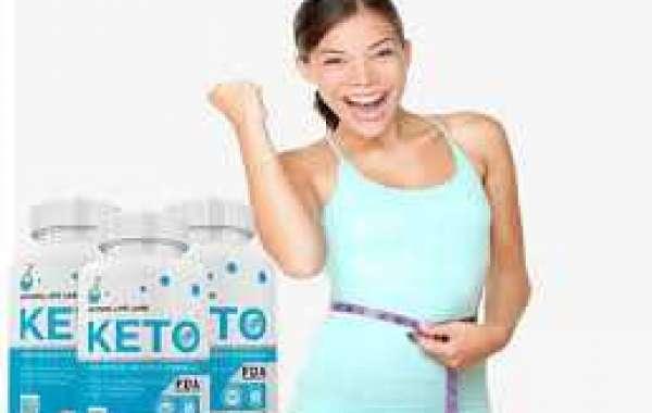https://carrieunderwoodketo.medium.com/carrie-underwood-keto-diet-pills-reviews-weight-loss-c51c636ee68e