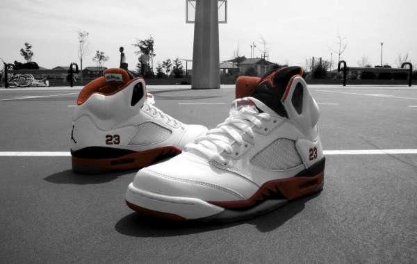 Scarpe de Nike Lebron