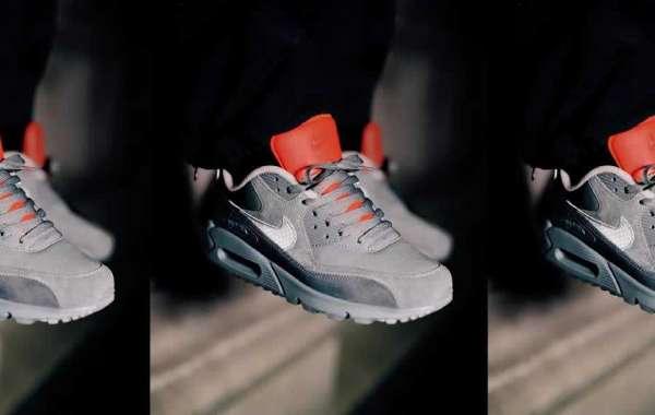 Nike Air Max 200 Online