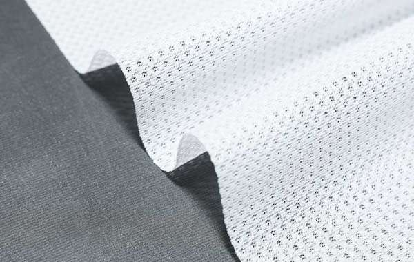 You Need to Know Basic Requirements for Polyester Flag Fabric