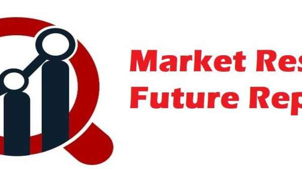 Rising Focus on Reduction of CO2 Emissions to Favor Permanent Magnet Motor Market