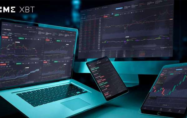 PrimeXBT Review : Legitimate Cryptocurrency Trading Broker!
