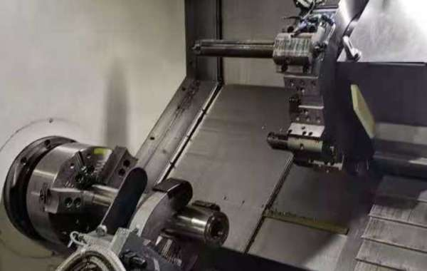 cnc machining lathe and mill services about asia america china story