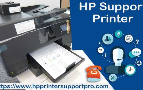 Where to find WPS PIN on a printer?