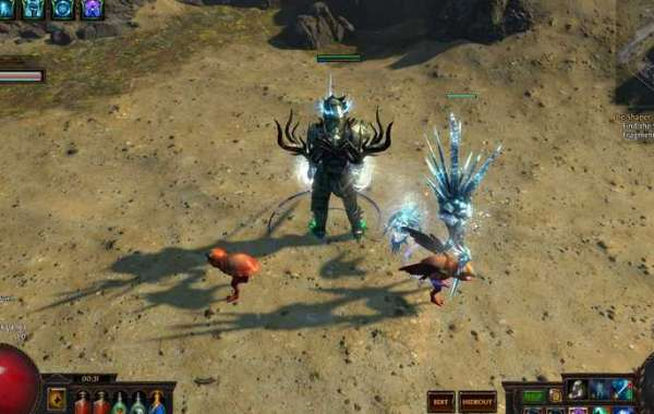 Some factors badly made the release of Path of Exile Ultimatum