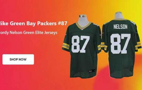 Aaron Rodgers has mocked Packers GM Brian Gutekunst