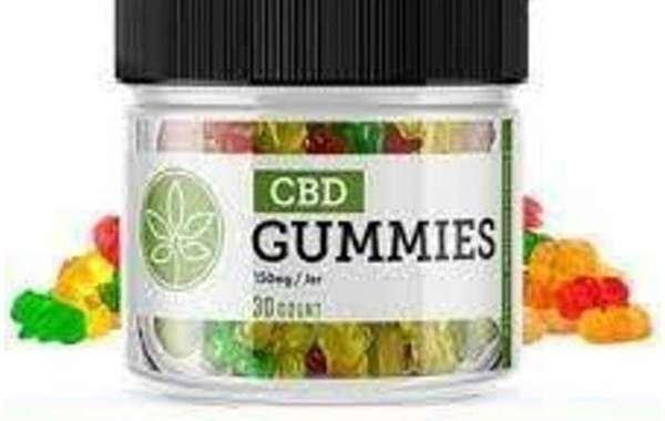 https://www.facebook.com/Dragons-Den-CBD-Gummies-101621255438505