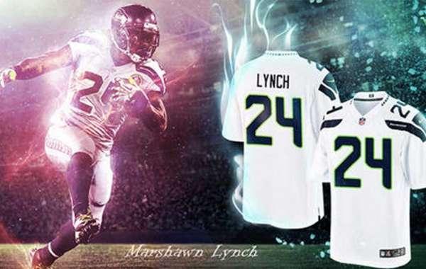 Chicago Bears Super Bowl champion defensive lineman
