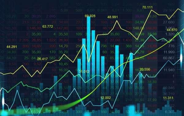 Pattern Trader App : Prostszy sposób handlu na rynku Forex!