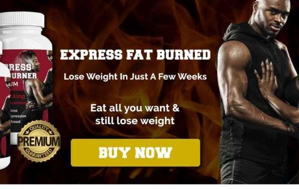 https://www.facebook.com/Express-Fat-Burner-Premium-100126965600936