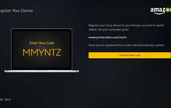 How to watch Prime Video on Android Tablet or Phone?
