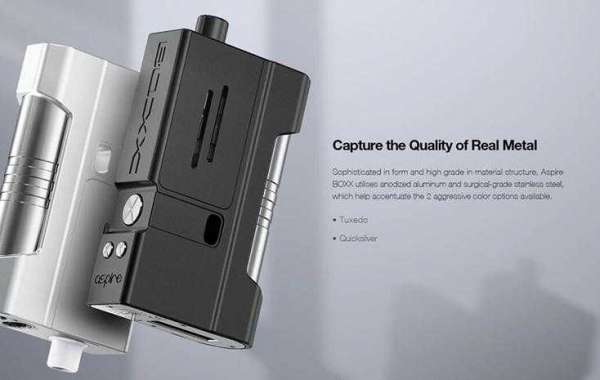 Excellent aspire product recommendation!
