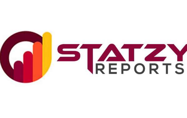 Global Tailor Made Travel Market 2021 by Company, Regions, Type and Application, Forecast to 2026